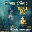 Krayzie Bone Nickle Bag Concert (1).png