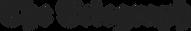 Telegraph_logo_Gray.png