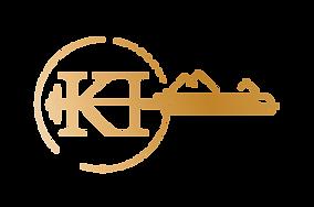 Logo-Gold-notext.png