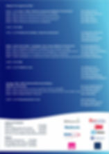 Programa Simposio 2019 2.jpg