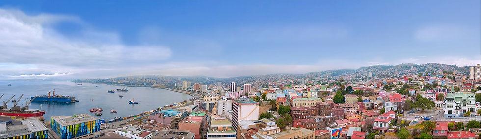 panoramica valparaiso cut.jpg