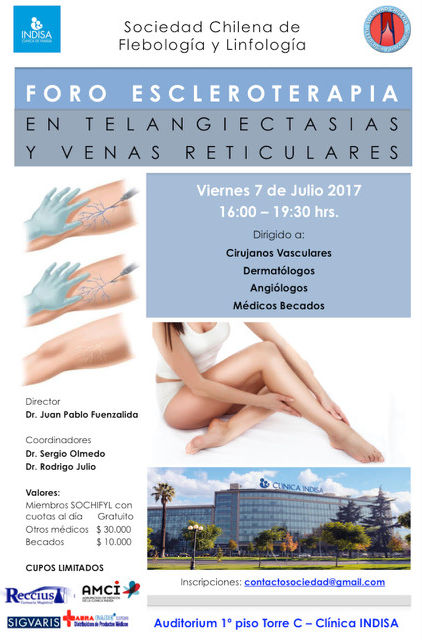 2017 Afiche Foro Escleroterapia.jpeg