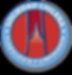 Logo Sociedad Chilena png.png