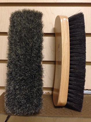 Horse Hair Buffing Brushes