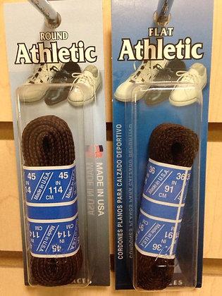 Athletic Shoe Laces