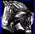 LOGO  Horse_edited.jpg