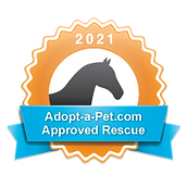 2021 Approved-Rescue_Horse-Badge.png