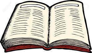 book.jfif