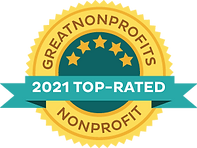 Great non profits 2021 logo.png