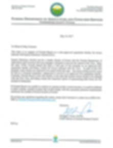 DEPT of AG Letter.png