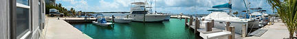 Marina RV Key Largo
