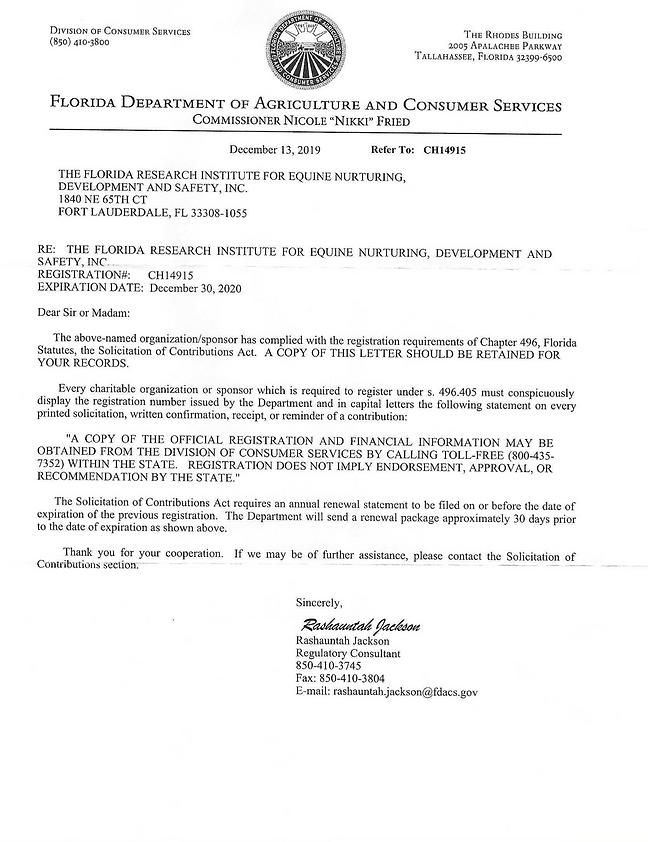 Ag letter 2020.png
