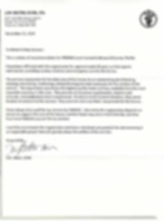 Doc Hilton Letter.png