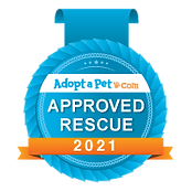 Adopt a pet_Logo-Banner.png