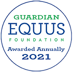 Equus Logo 2021 from website1.png