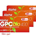 item_ph_alphagpcbio30_03.jpg