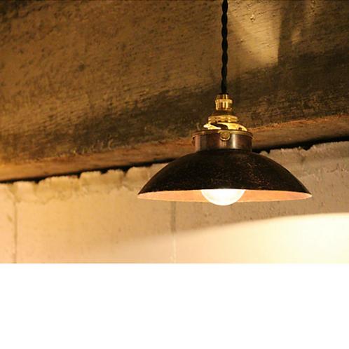 SHADE LAMP【CLS-1】
