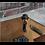 Thumbnail: WOOD BOX【WB-1】