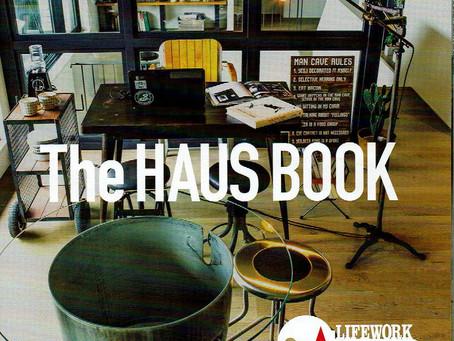 HailMary Magazine vol.031