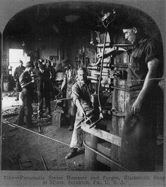 a003d2f62843c693e1098af0dbb78be5--blacksmith-shop-shop-at