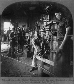 a003d2f62843c693e1098af0dbb78be5--blacksmith-shop-shop-at