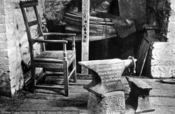 gretna-green-old-blacksmith-s-shop-interior-c1955_g163009_large