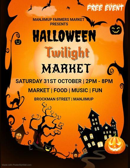 MFM Halloween Twilight poster 2020.jpg