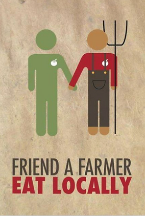 Friend a farmer.png