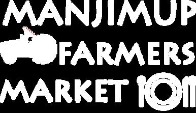 Manjimup_farmers_market_logo_White_300pp