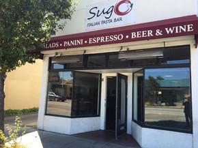 Sugo Italian Pasta Bar in Santa Cruz.jpg