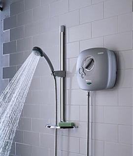 shower 1.png