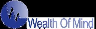 WealthOfMind_Logo-Final.png
