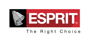 ESPRIT-TRC_dark_640x304_new.png