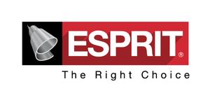 ESPRIT-TRC_dark_640x304_new.png