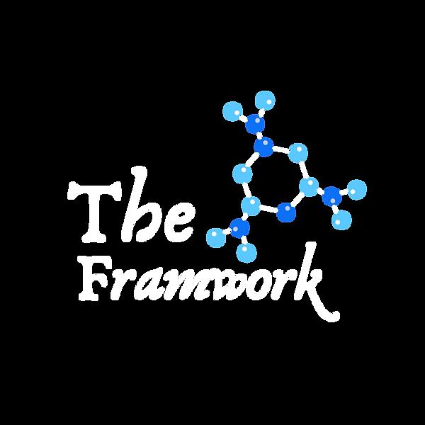 branding(9).png