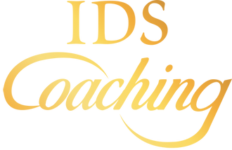 IDS-Coaching-v1-OR.png