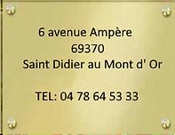 Adresse 03.png
