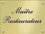 maitre restaurateur 02.png