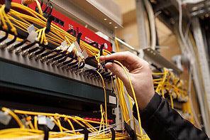 fibre-cabling-case-study.jpg