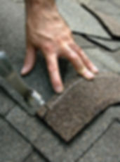 FP maintenance roofing services