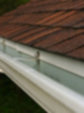 Gutter Services FP CONSTRUCTION