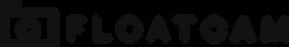 FLOAT CAM Logo