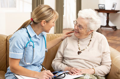 home-health-aide.jpg