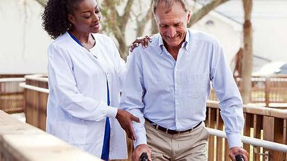 caregiver-qualifications.jpg
