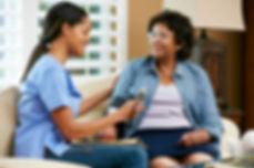 medicare-at-home-insurance-nurseiStock_0