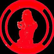logo famba fitness_NO BACKGROUND.png