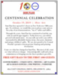 centennialNEW8.5x11.jpg