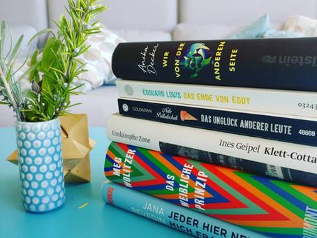 Meine Medizin: Literatur