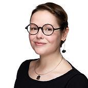Dr. Lauren Tessier Mold Expert