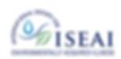 Tessier ISEAI Mold Illness CIRS
